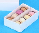 Sm2559 - Box of macarons
