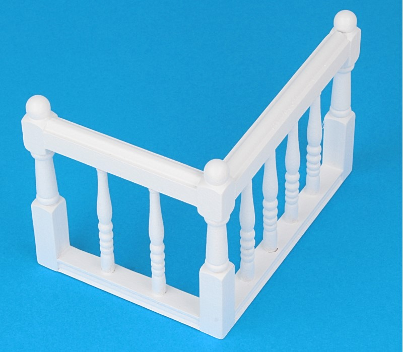 Tc9157 - Stair railing