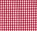 TL1324 - Fabric