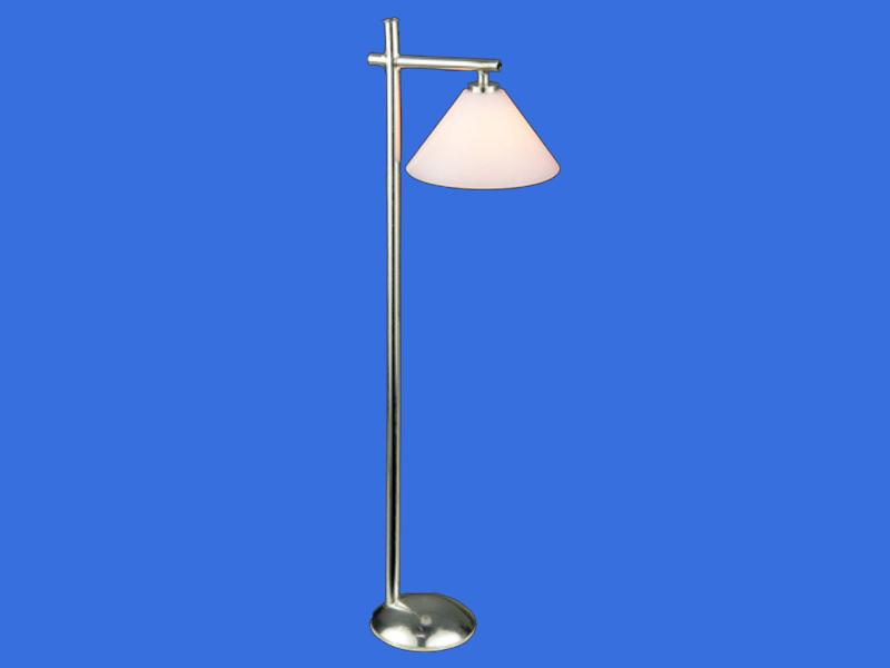 Sl3102 - Lámpara de pie moderna