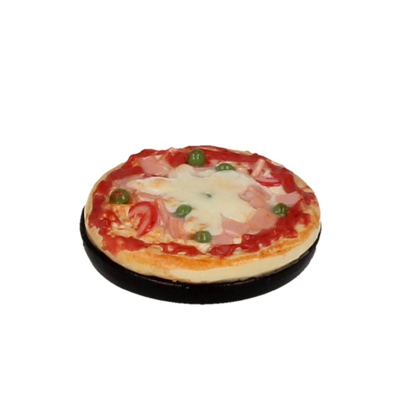 Sm3004 - Pizza