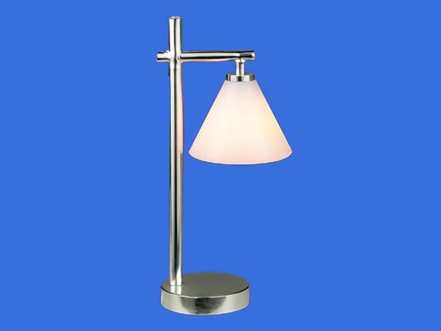 Sl3030 - Lámpara de mesa