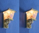 Ch47081 - Set of 2 lamps