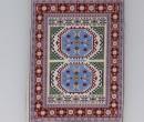 Af1018 - Carpet