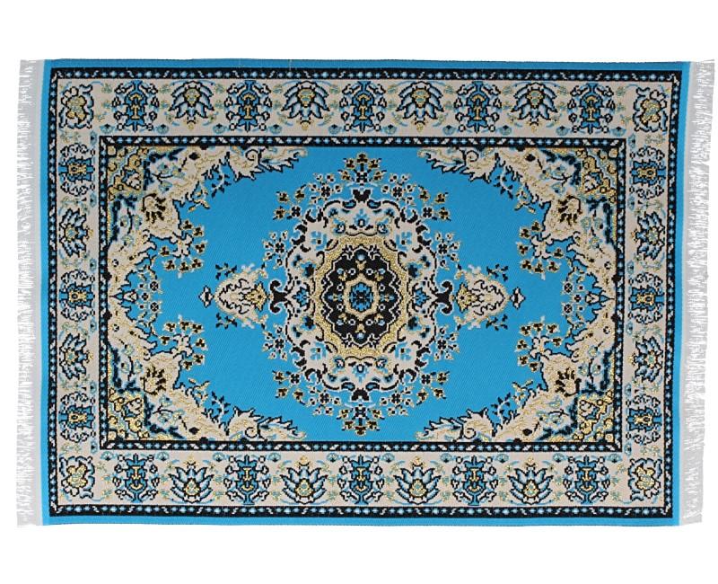 Af2011 - Carpet
