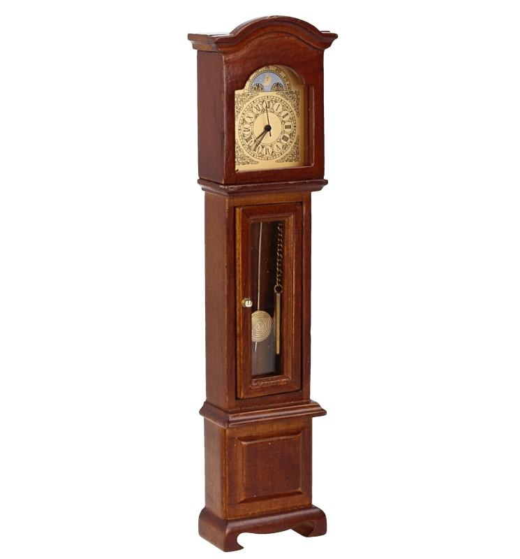 Mb0461 - Reloj de pie