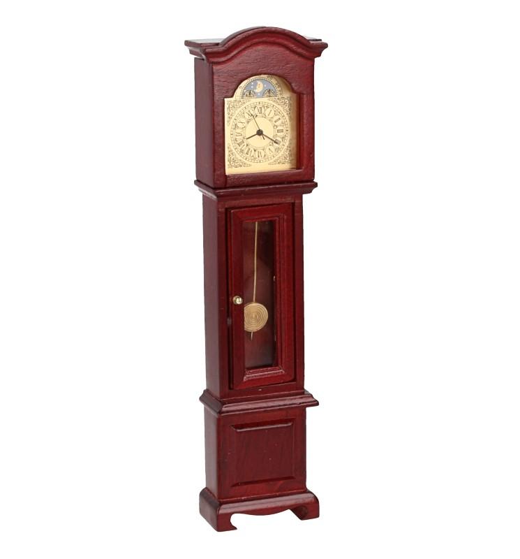 Mb0614 - Reloj de pie