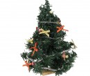 Nv0111 - Christmas Tree