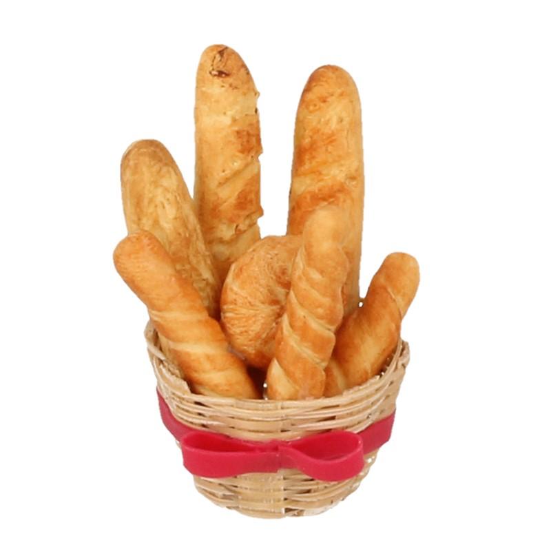 Sm2327 - Cesta de pan