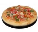 Sm3005 - Pizza