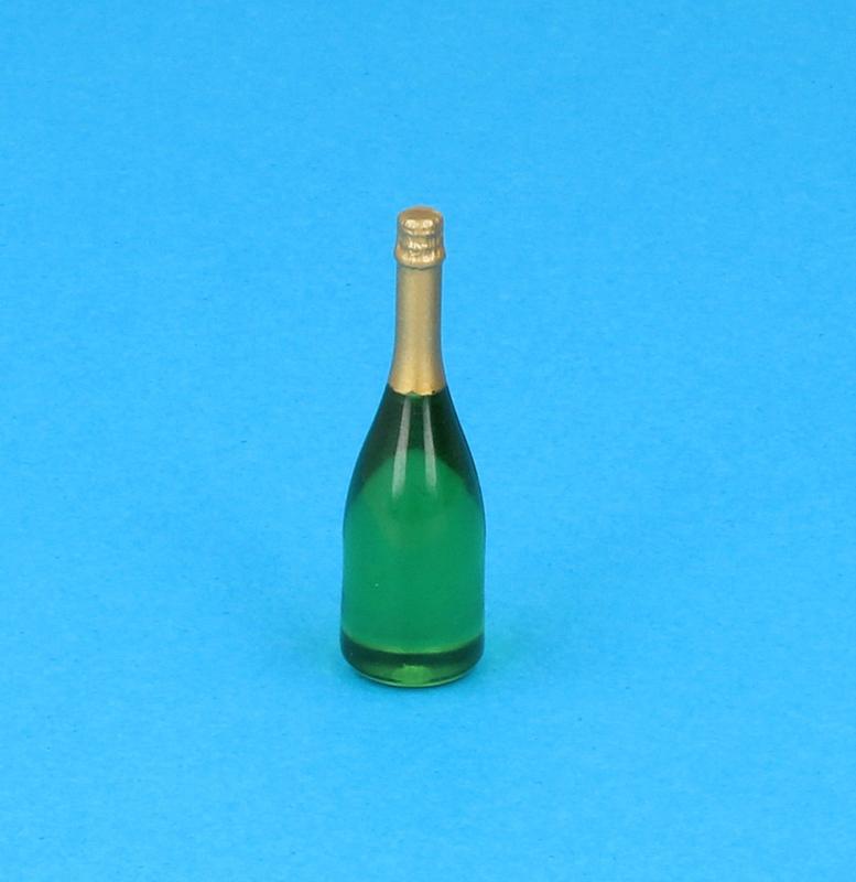 Tc0473 - Champagne