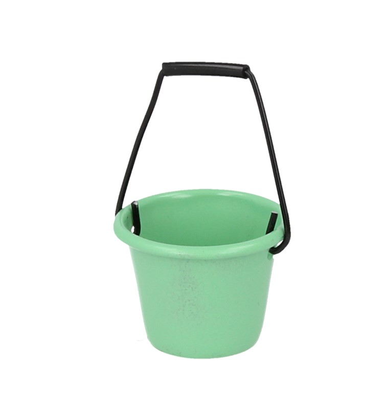 Tc1889 - Cubo verde