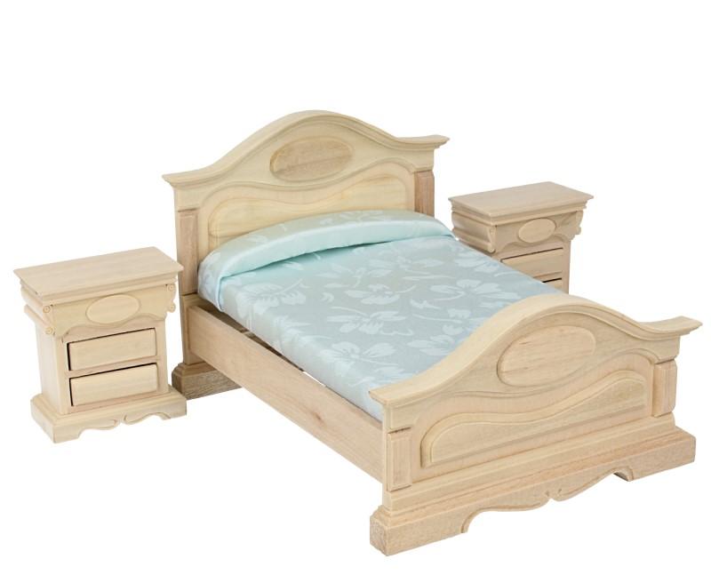 Cj0010 - Dormitorio