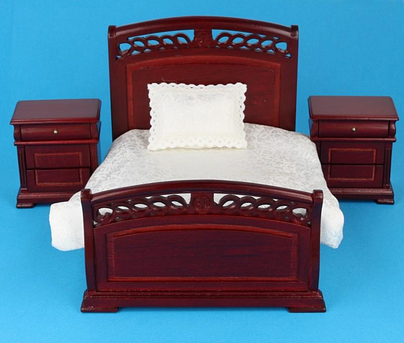 Cj0036 - Dormitorio