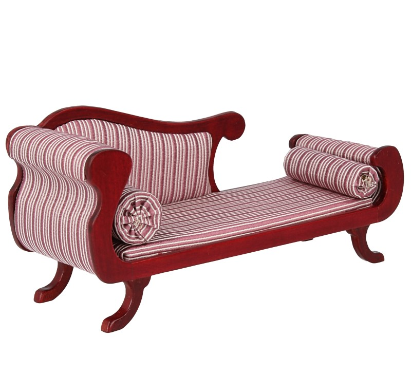 Mb0538 - Chaise longue