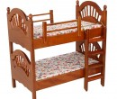 Mb0539 - Bunk bed