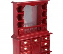 Mb0731 - Mirror cabinet
