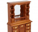 Mb0162 - Mirror cabinet