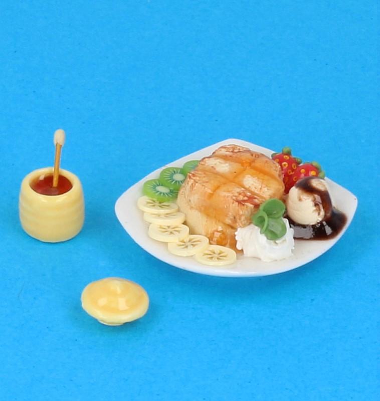 Sm2289 - Dessert