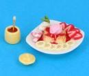Sm2290 - Dessert