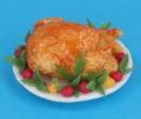 Sm3324 - Roast Chicken