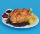 Sm3325 - Roast Chicken