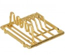 Tc1093 - Draining rack