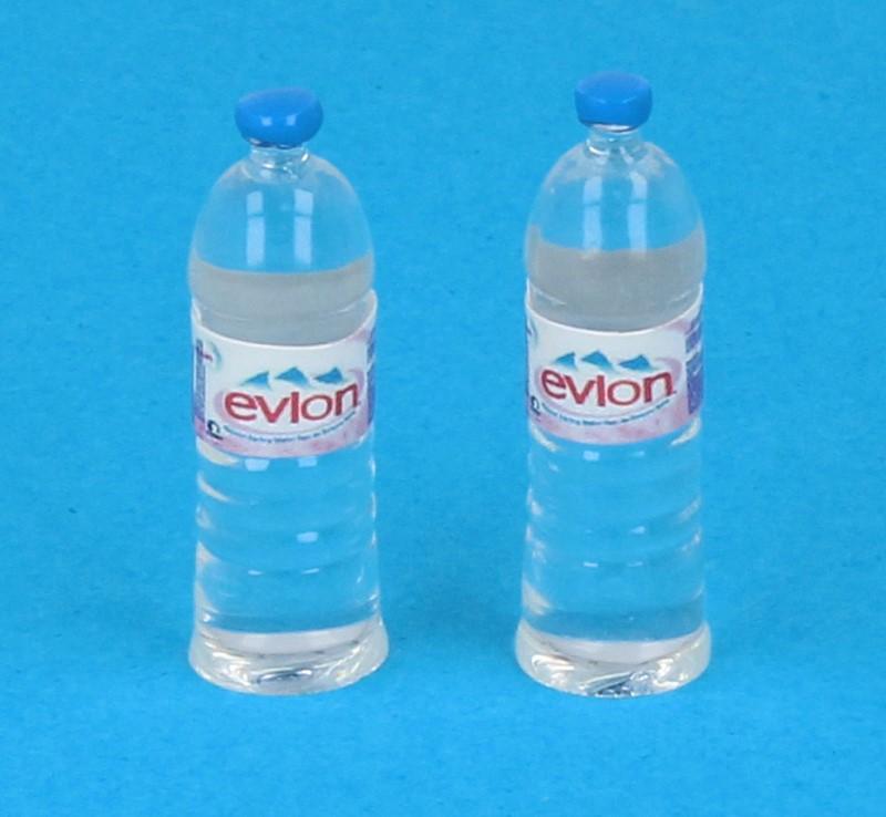 Tc0510 - Bottles of water