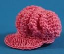 Tc1277 - Pink hat