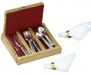 Re17115 - Cutlery tray