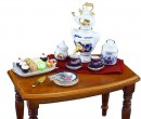 Re18501 - Tea time table