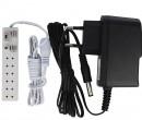 Lp2010 - Conjunto eléctrico 6