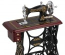Mb0001 - Sewing Machines
