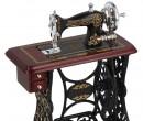 Mb0001 - Maquina de coser