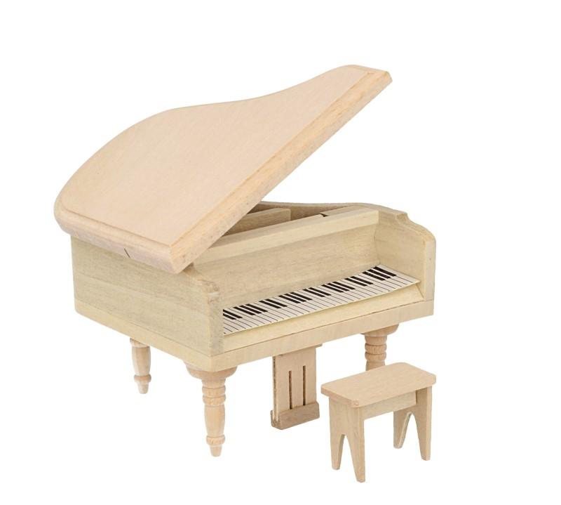 Mb0225 - Piano