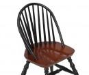 Mb0408 - Chaise de cuisine