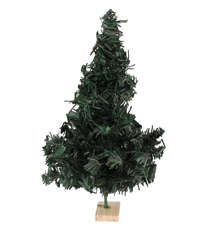 Nv0112 - Árbol de navidad