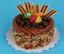 Sm0001 - Cake