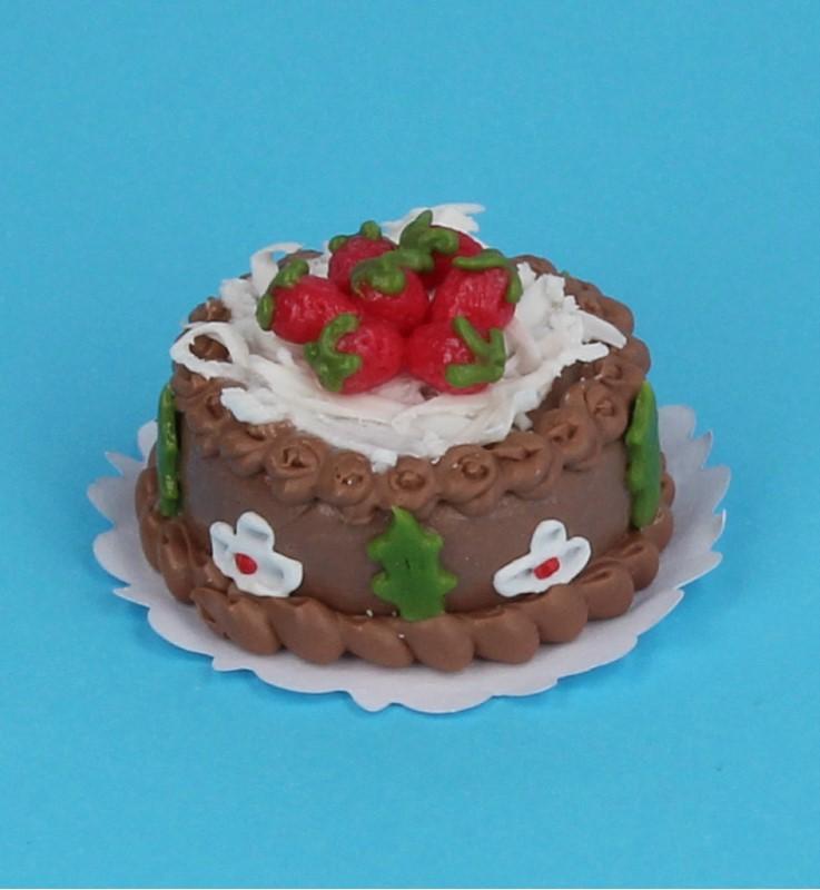 Sm0015 - Gâteau