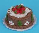 Sm0015 - Cake