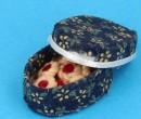Tc1046 - Box of cookies