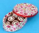 Tc1081 - Pastry box
