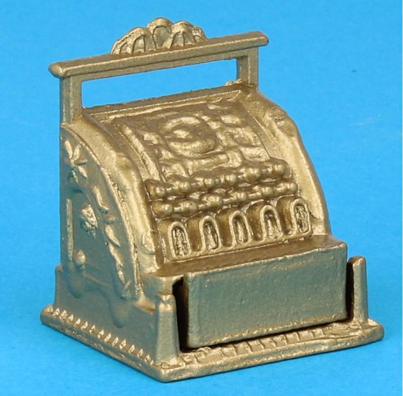 Tc1670 - Caja registradora