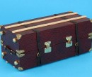 Tc1910 - Large suitcase