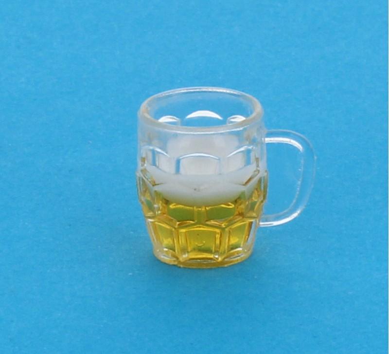 Tc2081 - Cerveza