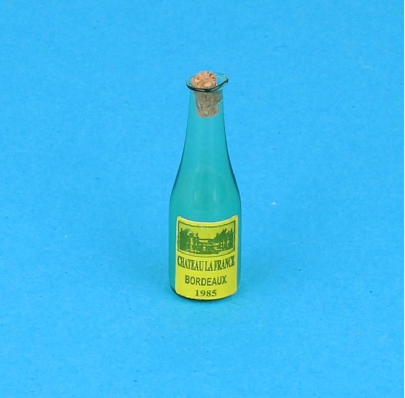 Tc2120 - Botella