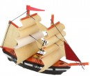 Tc2293 - Barca