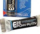 Dr27668 - Epoxy Resin