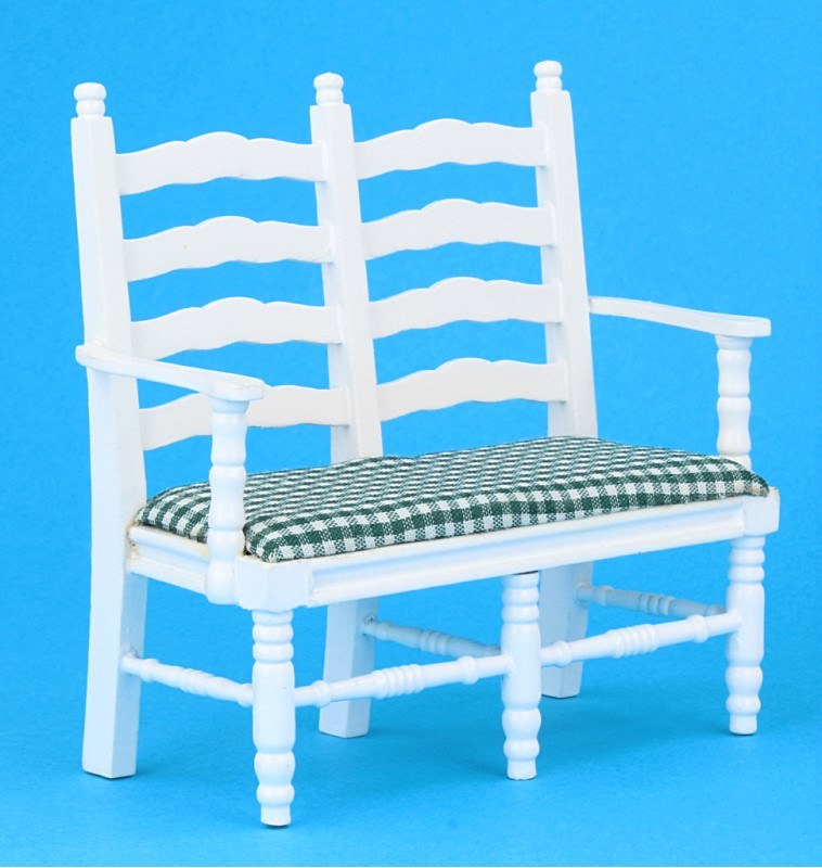 Mb0105 - Double chaise