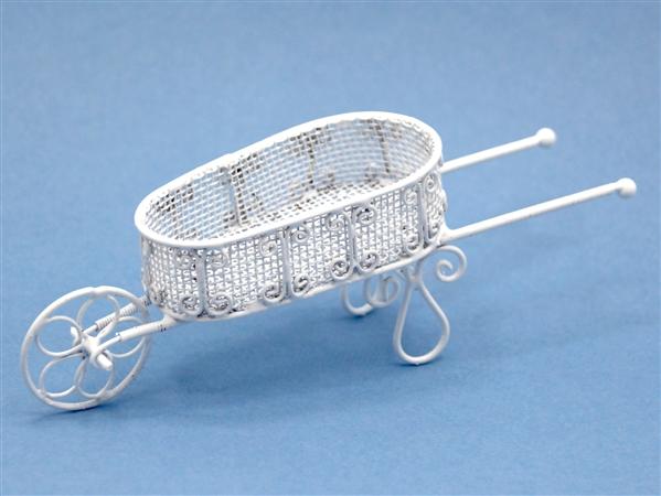 Mb0115 - Wheelbarrow